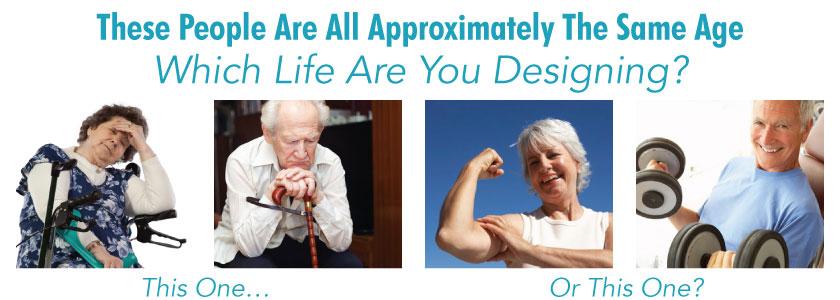 Same-Age-Life-Design_squeeze