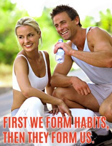couple-exercising-water-ex