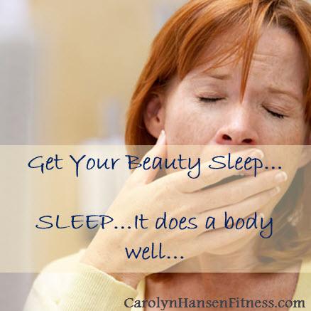 sleep_well