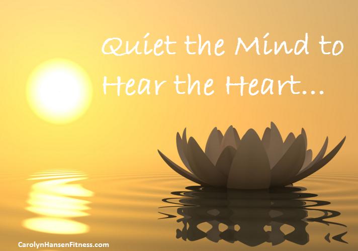 quiet mind2