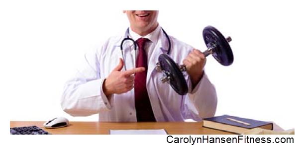 carolynHansenfitness