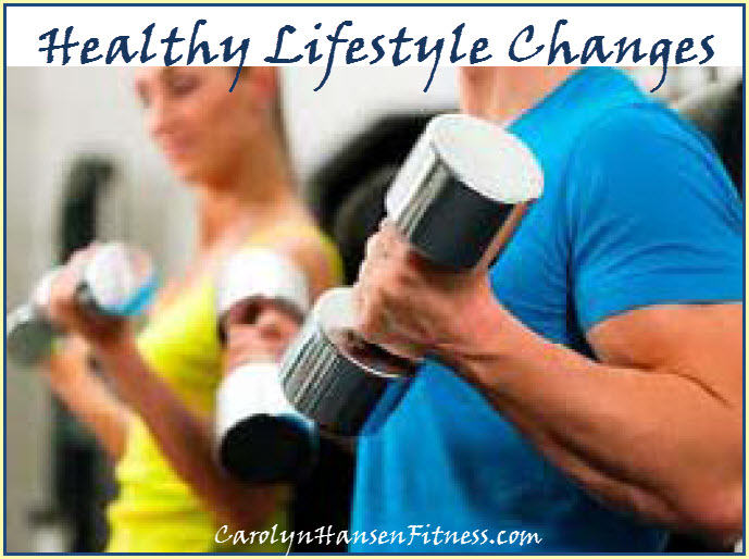 lifestyle changes2