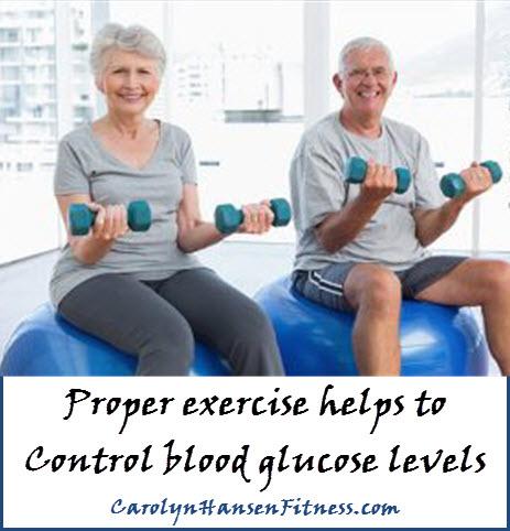 blood-glucose-levels2