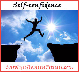 self-confidence2